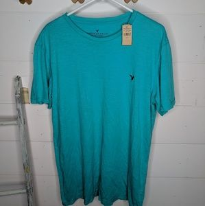 American Eagle outfitters legend T